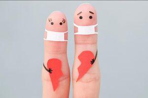 Những thói quen 'dại dột' trong hôn nhân