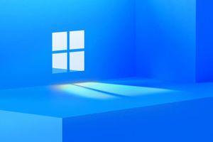 Windows 11 chạy được ứng dụng Android