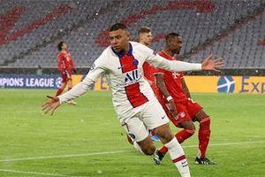 UEFA bỏ luật bàn thắng trên sân khách