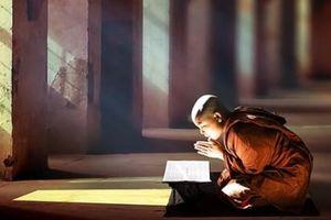 3 kiểu người được Phật Bồ Tát yêu quý nhất, luôn phổ độ chở che