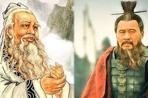 Bài học của Khổng Tử và Tào Tháo có thể thay đổi cuộc đời bạn