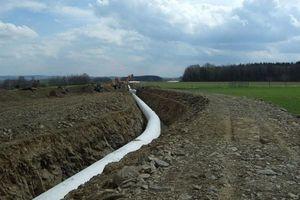 Phán quyết của Tòa án EU về đường ống dẫn khí Opal