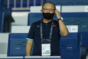Lập 2 đội tuyển đá AFF Cup và VL World Cup: Nhanh quá hóa vụng