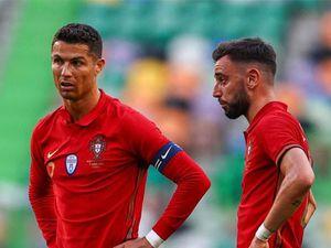 Các ứng viên vô địch tại VCK EURO 2020: Chỉ ĐT Italia và ĐT Bỉ gây ấn tượng