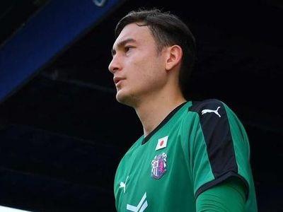 Cerezo Osaka bị xác định là cố tình trì hoãn bắt đầu hiệp 2 trong trận hòa 1-1 với Port FC hôm 30/6.