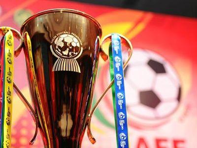 Trước tình hình dịch Covid-19 diễn biến phức tạp, Thái Lan có thể đảm nhận vai trò nước chủ nhà duy nhất của AFF Cup 2020.