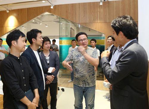 Monstar Lab Hà Nội: Kiến thiết môi trường làm việc năng động, sáng tạo