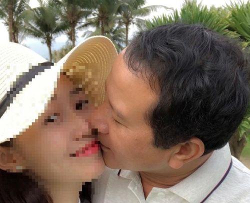 Cảnh cáo Chủ tịch HĐND TP. Kon Tum quan hệ bất chính với phụ nữ có chồng