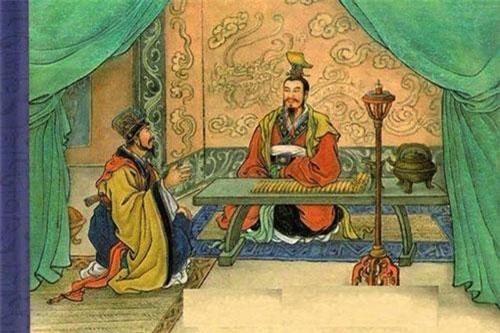 Vì sao Hoàng đế cổ đại không được phép xem sử đương triều?