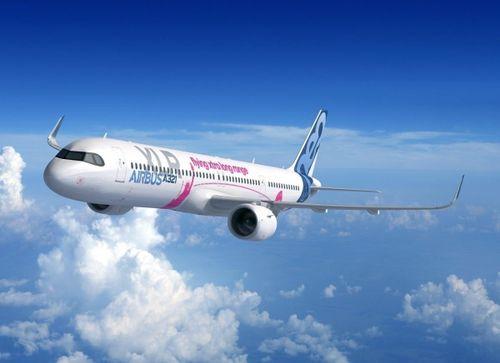 Boeing khó trở lại dẫn đầu ngành chế tạo máy bay thế giới trong năm 2020