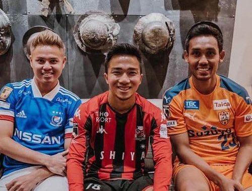 Phóng viên Thái Lan: 'Vô địch AFF Cup giờ không còn quan trọng'