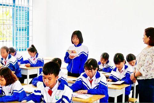 Khánh Sơn: Đẩy mạnh công tác dân số trong tình hình mới