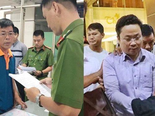 Lý do chuyển vụ Nguyễn Hải Nam sang Tòa Gia đình