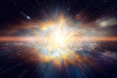 Phương pháp đo tổng khối lượng vật chất trong vũ trụ chính xác nhất