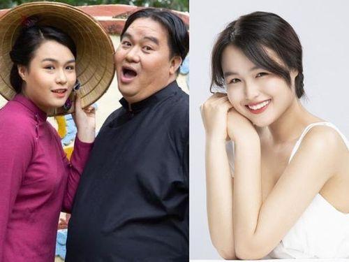 Diễn viên hài Hoàng Mập: '2 con gái tôi chưa bao giờ ỉ lại vào ba'