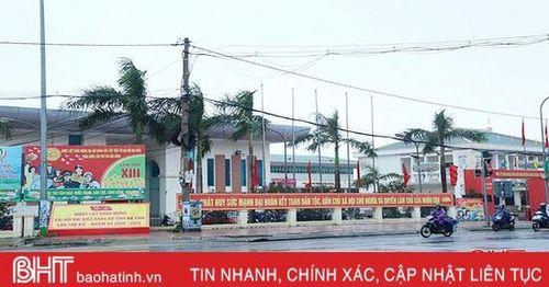 Quê hương Tổng Bí thư Trần Phú, Hà Huy Tập hướng về ngày hội lớn