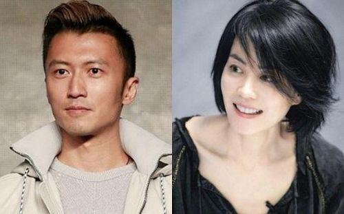 Tạ Đình Phong đã chia tay Vương Phi, chuẩn quay lại tái hợp vợ cũ Trương Bá Chi?