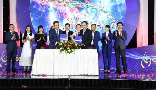 Vietnam CEO Forum 2020: 'Chuỗi giá trị toàn cầu: Dòng chảy mới - Cá có hóa Rồng?'