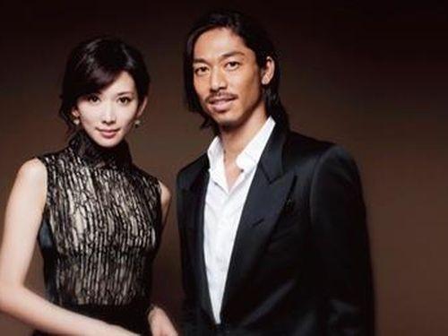 Lâm Chí Linh gây chấn động khi công bố đã kết hôn với ca sĩ Nhật Bản