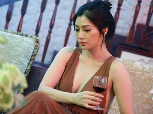 Sao Việt ngày 8/6: Đàm Thu Trang tăng cân, dính nghi án mang bầu trước đám cưới