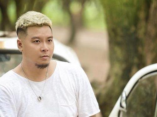 'Chuyên gia hóa trang' Thái Phạm: Đã có lúc không muốn nhìn mặt Duy Hưng