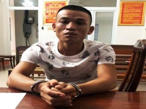 Bắt tạm giam 6 đối tượng trong vụ truy sát 3 cha con