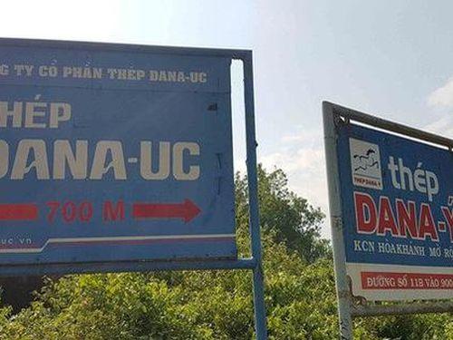 Đà Nẵng đề nghị ngân hàng khoanh nợ cho hai nhà máy thép