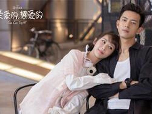 'Thân ái, nhiệt ái': Nụ hôn đầu của Đồng - Ngôn phu phụ