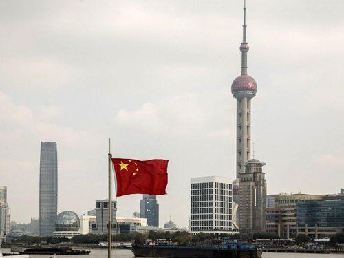 Vì sao Trung Quốc 'bỏ' Bắc Kinh, chọn Thương Hải là nơi đàm phán với Mỹ?