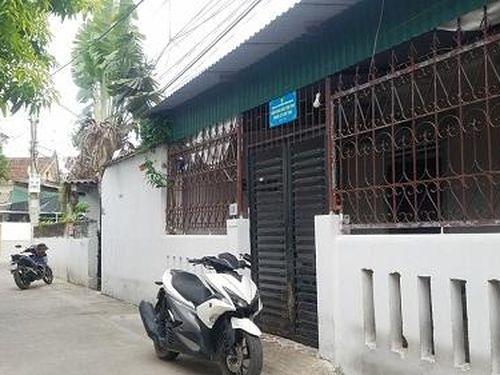 Hà Tĩnh: Sát hại bạn gái rồi dùng dao lam rạch mình tự sát