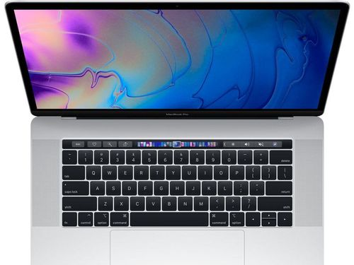 Apple muốn tiếp tục sản xuất Mac Pro tại Mỹ