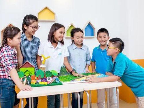 Kaizen Private Equity đầu tư 10 triệu USD vào công ty giáo dục YOLA