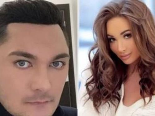 Bạn trai cũ thừa nhận giết người đẹp Nga vì bị chê... yếu sinh lý