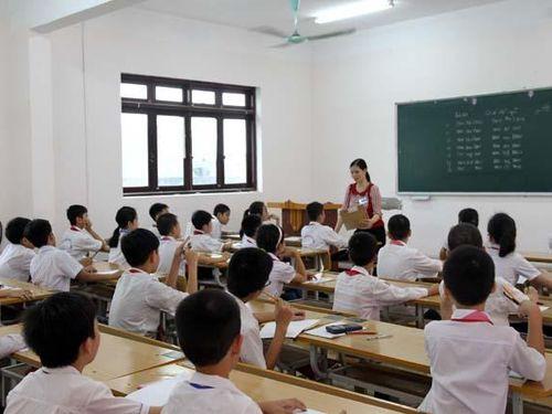 Thanh Hóa quy định các khoản không được thu trong cơ sở giáo dục