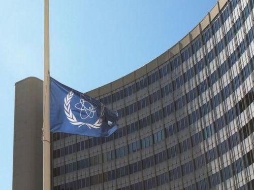 Rút ngắn tiến trình lựa chọn, IAEA sẽ bầu chọn Tổng giám đốc trong tháng 10