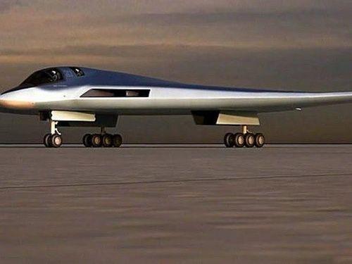 Nga sắp thử nghiệm máy bay ném bom 'định hình lại các học thuyết quân sự thế giới'
