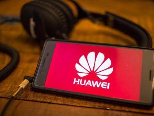 Hai tháng nữa, số phận của Huawei sẽ phơi bày rõ ràng