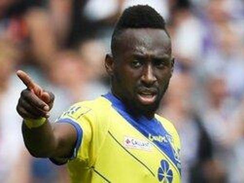 Bạn thân Công Phượng chia tay CLB Bỉ, tới Serie A chơi bóng