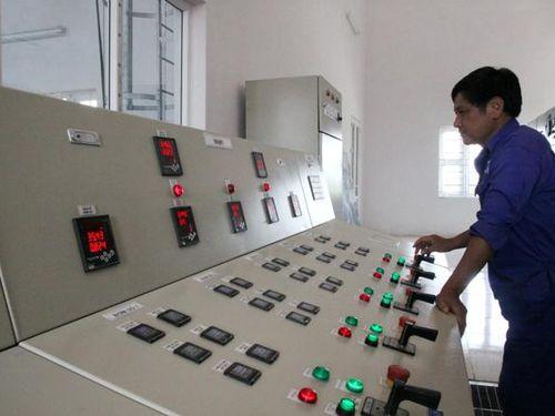 Ngập úng tiếp diễn, Hà Nội vận hành 271 trạm bơm tiêu thoát nước