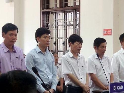 Bộ Y tế báo cáo Thủ tướng Chính phủ về vụ án hình sự chạy thận tại Hòa Bình