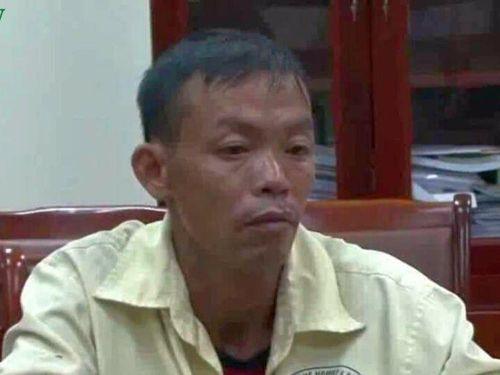 Khởi tố kẻ giết bố vợ và anh vợ ở Quảng Ninh