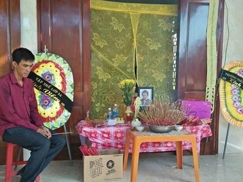 Quảng Bình: Lại xảy ra đuối nước khiến 3 trẻ em tử vong