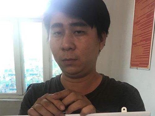 Hơn 50 người dương tính với ma túy tại quán karaoke Mercury ở Đà Nẵng