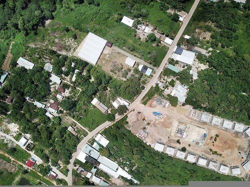 Địa ốc 7AM: Đà Nẵng quy hoạch bãi đỗ xe giậm chân tại chỗ, Quảng Bình nghi án khai thác khoáng sản trái phép