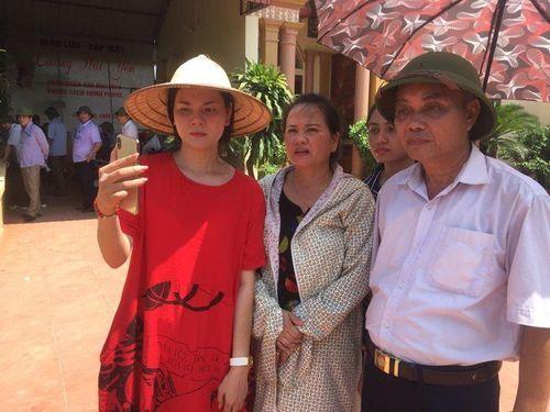 Thu hồi đất gia đình 2 quán quân Sao Mai rồi bán giá cao gấp hàng chục lần: Lãnh đạo huyện ở Bắc Giang nói gì?