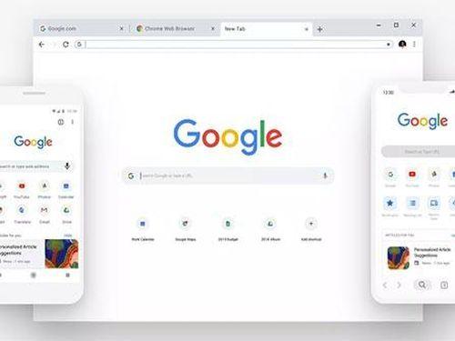 Bản sửa lỗi chế độ ẩn danh của Chrome tạo ra thêm lỗ hổng mới