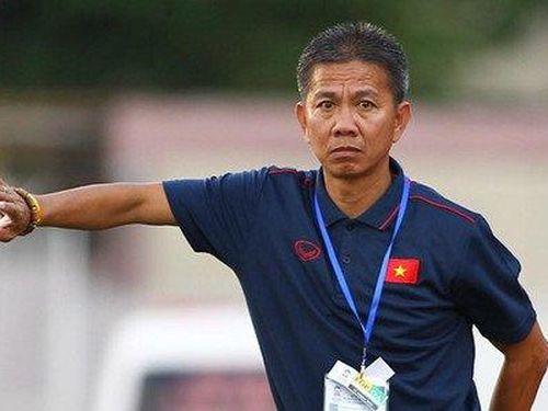 Thất bại của U18 và lời cảnh báo cho lứa kế cận Quang Hải, Công Phượng