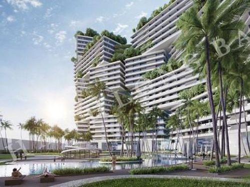 Chủ đầu tư Nam Group sai phạm như thế nào ở dự án Thanh Long Bay?