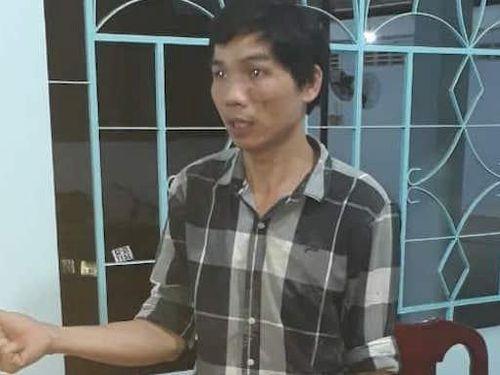 Tiền Giang: Đi đòi nợ, 2 người bị con nợ đâm thương vong