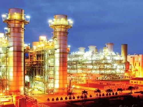 Chính phủ yêu cầu các Bộ, ngành vào cuộc tháo gỡ khó khăn cho các dự án điện